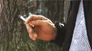 흡연자 설 곳 더 없어진다…길거리 금연 추진