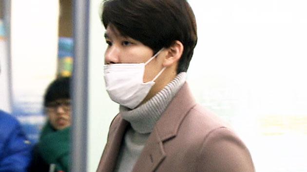 """박태환 도핑 혐의…""""금지약물 포함 몰라"""""""