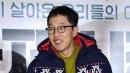 김제동, JTBC 설특집 파일럿 '톡투유' 단독 MC