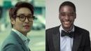 '진짜 사나이2' 출연진 전원 교체로 승부수