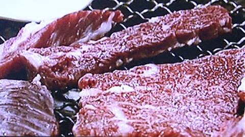 원래 맛있는 '고기'를 더 맛있게 먹는 방법