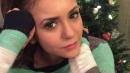 니나 도브레브, 세계에서 가장 아름다운 여성 1위 선정