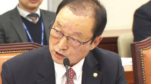 군, 외박 못 나가서 성범죄?…송영근 발언 논란