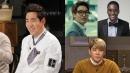 '진짜 사나이2' 멤버 11명 확정…머리 깎고 입소
