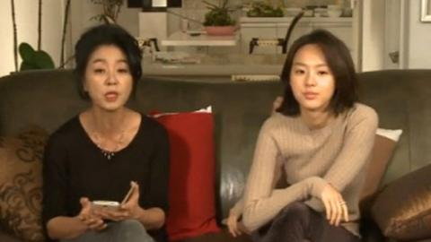 """김부선 '진짜 사나이' 디스 """"시청자들 우롱"""""""