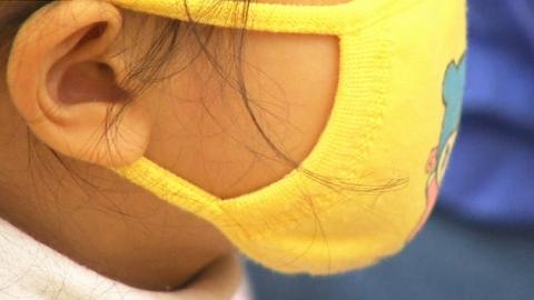 독감 vs. 감기…같은 점과 다른 점은?