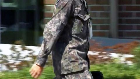 육군, 성군기 위반자 '원아웃제'…강제 퇴출