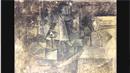 수십억 원짜리 피카소 도난 그림, 뉴욕에서 발견