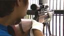 화나면 총 쏘는 시대··· 불법총기도 판친다