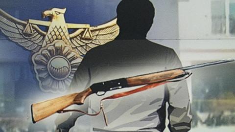 '피보다 진한 돈' 동생의 완벽한 범죄 계획