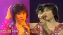 희자매 김효선 '80년대 소녀시대' 아시나요?