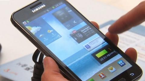 '갤럭시 S6' 내일 공개…삼성의 운명이 달렸다