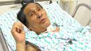 '아덴만 영웅'의 치료비 2억, 누가 내야하나