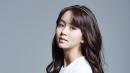 김소현, '감각남녀' 출연…박유천 여동생 役