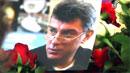 '푸틴 정적' 잇따른 '의문의 죽음'