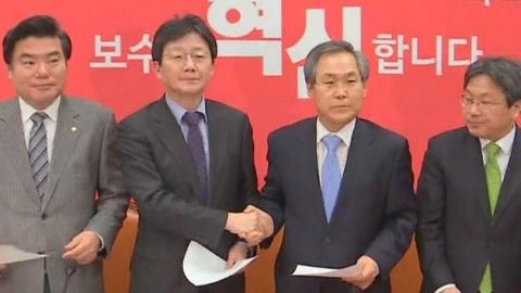 김영란법, 극적 타결…오늘 본회의 처리