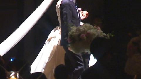 '남편의 무정자증' 결혼 후에야 알았다면?