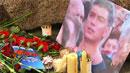넴초프 장례식…반 푸틴 세력 본격화?
