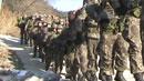 행군하다 십자인대 파열…'국가유공자' 인정