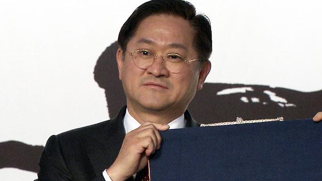 서경배, 이건희·정몽구 제치고 '세계 200대 부자'