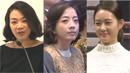 두고두고 논란되는 유명인들의 '원정 출산'