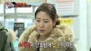 """김지영 """"화생방보다 출산이 훨씬 고통스러워"""""""