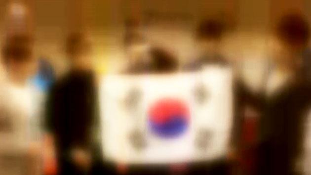 [단독] 男 아이돌 그룹 10대 멤버, 성폭행 피소
