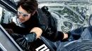 톰 크루즈 '미션임파서블5'…7월 30일 국내개봉