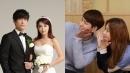 '우결' 홍종현·유라 남궁민·홍진영 마지막 데이트