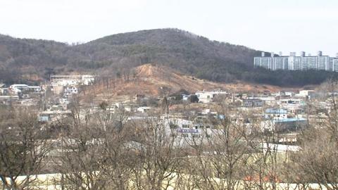 '8조 빚더미' 인천도시공사, 파산이 정답?