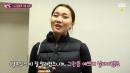 """모델 장윤주 결혼 소감 """"예쁘게 잘 살겠다"""""""