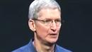애플 CEO 팀 쿡, 8천 800억 전 재산 기부 약속