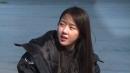 '진짜 했네!' 이태임·예원, 욕설 영상 유출