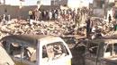 예멘 내전에 사우디-이란 갈등 본격화