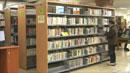 '마을도서관'을 살린 2천 원의 기적