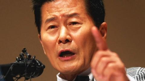 태진아 통곡의 기자회견…의문 모두 풀렸나?