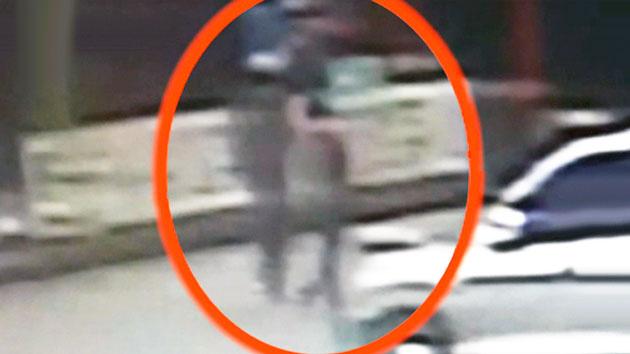 10대 가출소녀 성매수·살해 30대 남성 체포