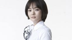 """채림 측 """"금전관계 사실 아냐…법적 대응할 것"""""""