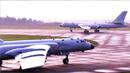 """中 """"신형 전략 폭격기 훙-6K 대거 실전배치"""""""