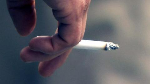계도기간 끝…오늘부터 금연구역 흡연 과태료