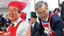 4·29 재보궐을 앞둔 정치권의 '몸부림'