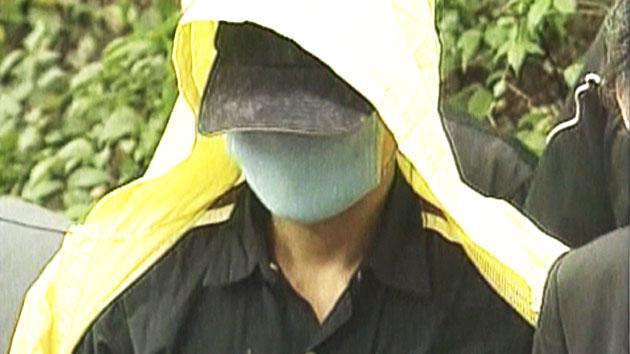 은밀한 범행의 목표 '성매매 女'…살인마도 노렸다