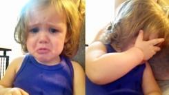 """두 살배기의 감수성…""""슬픈 음악이면 돼요"""""""