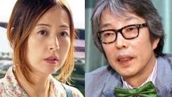 서세원, 21일 오후 서정희 상해혐의 5차 공판