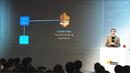 아마존 웹서비스, 국내 클라우드 '정조준'