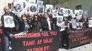 100년이 지나도 남은 한…아르메니아 학살 추모