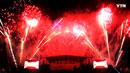 5월 황금연휴…자라섬 불꽃축제 어떠세요