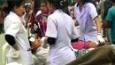 네팔 지진에 한국인 50대 부부 등 3명 부상