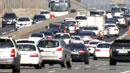 5월 연휴 3천만 명 이동…첫 교통대책 마련