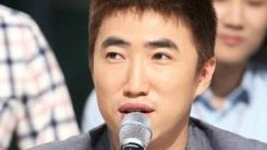 """장동민 """"하차 의견 겸허히 수용""""…제작진 비상"""